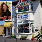 Scallywags Nursery in Suttons Lane, Hornchurch. Picture: Scallywags Hornchurch