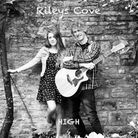 High EP by Rileys Cove