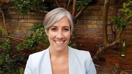 St Albans MP Daisy Cooper wants to know why the hospitality and entertainment sector is so important to local residents.