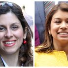 Tulip Siddiq says the Government 'needs a plan' to bring Nazanin home.