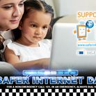 Safer Internet Day 2021