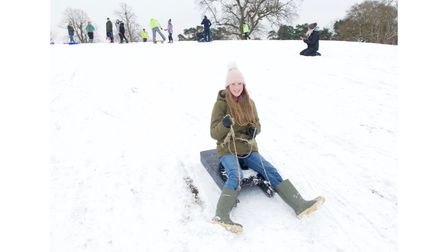 EAST ANGLIA NEWS SERVICE, tel. 07767 413379