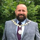 St Neots mayor, Cllr Stephen Ferguson is writing for The Hunts Post.