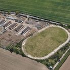 Ockendon Kennels, North Ockendon