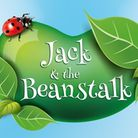 Tickets have gone on sale for Campus West's 2021 pantomime Jack & the Beanstalk