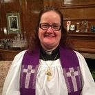 Rev Kate Lovesey, of St Peter's Church, Aldborough Hatch. Picture Kate Lovesey