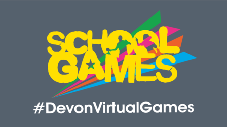 Devon virtual games