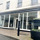 Prezzo has closed its doors in Saffron Walden