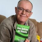 Bob Dawson has published a book on Down's syndrome.
