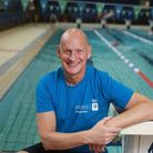Olympic gold medallist Duncan Goodhew MBE has called on those in need across the London swimming community to take advantage of the new Swimathon Foundation Covid Relief fund