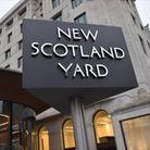 Detectives continue to investigate a fatal stabbing in Kentish Town.
