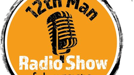 The 12th Man Radio Show is returning to Future Radio.