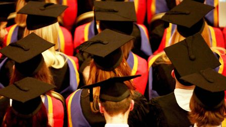 Andrew Adonis says university students should be allowed to repeat their final year without paying f