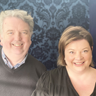 Karen Snook and Gordon Clunie co-owners of Wine Social Limited, St Albans, are excited to be finalists in the Little Ankle Biters Herts Awards 2021 for the category Best Independent Business in Hertfordshire.