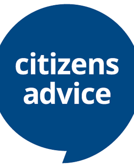 Citizens Advice Rural Cambs says the pandemic is creating a 'debt time-bomb'.
