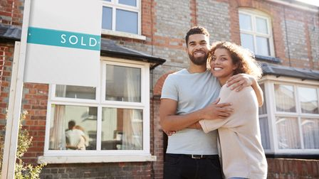 Haggling on a home could be your passport to serious savings.