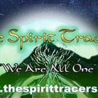 The Spirit Tracers