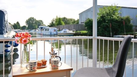 hippersons boatyard beccles