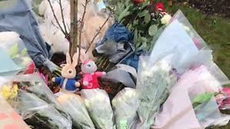 Two children died in a house fire in St Neots in December, 2020.