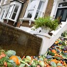 Redbridge Council supporting Food Waste Action Week