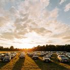 Creators of last year's Drive & Dine Theatre return this summer with The Alfresco Theatre Drive-in