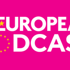 The New European's podcast is available every Friday morning