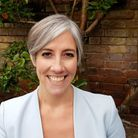 St Albans MP Daisy Cooper wants to know what's happening with the district's supply of Covid vaccines.