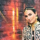 Highgate based singer Manika Kaur releases her new album Ek in April