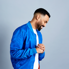 Craig David has announced a 2021 Norwich show in Earlham Park.
