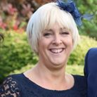 Hornchurch teaching assistant passes away