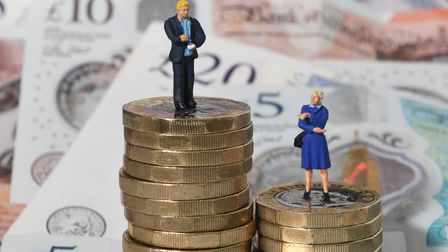Labour has criticised the six-month reprieve for companies on gender pay gap reporting