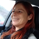 Sarah Field, from Ipswich, has been reported missing to Suffolk police