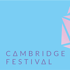 The new Cambridge Festival