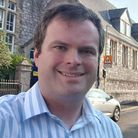 MP Kevin Foster has praised the progress of the vaccination programme in Torbay