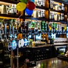 Hospitality trade benefits from the Budget