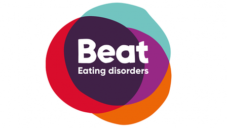 Owen Fiddy and Josh Arrow are raising money forBeat, the UK's number one eating disorder charity.
