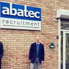 Abatec owners