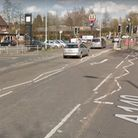Works are set to take place on the Boundary Road pedestrian crossing traffic signals at the junction of City View Road in...