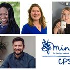 The Hunts Post launches its third WNTT podcast which discusses mental health and wellbeing.