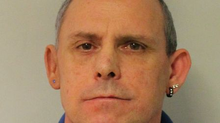 Paedophile Paul Farrell targeted young victims over 35 years.