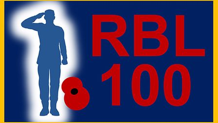 Royal British Legion is going to celebrate turning 100on May 21, 1921.