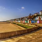 Essex coastal walks: From Frinton to Walton-on-the-Naze is delightful stretch of coastline