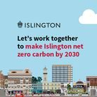 Islington Council declared a climate emergency in 2019, and published its Vision 2030 report last year to outline what...