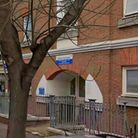 Mitchison Road Surgery in Canonbury
