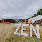 ZENFest is set to go ahead if pandemic restrictions are eased come June.