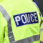 A man has been arrested after a stabbing at a fast-food restaurant in Peterborough this morning (Jun