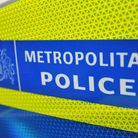 The Metropolitan Police played down concerns about dog thefts