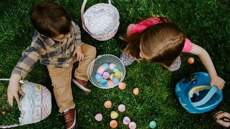 Essex Easter egg hunts: Some events are back on for 2021 as lockdown restrictions start to lift