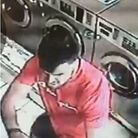 Man wanted after assaulting pensioner in Harlesden