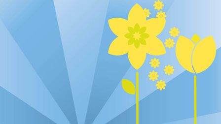 Marie Curie Day of Reflection